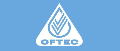 OFTEC Register